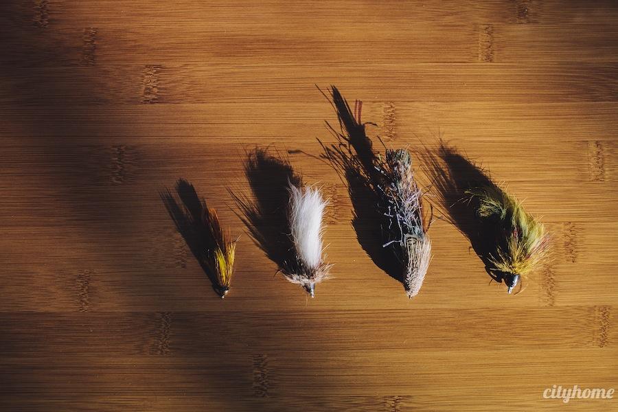 western-rivers-flyfishers-59