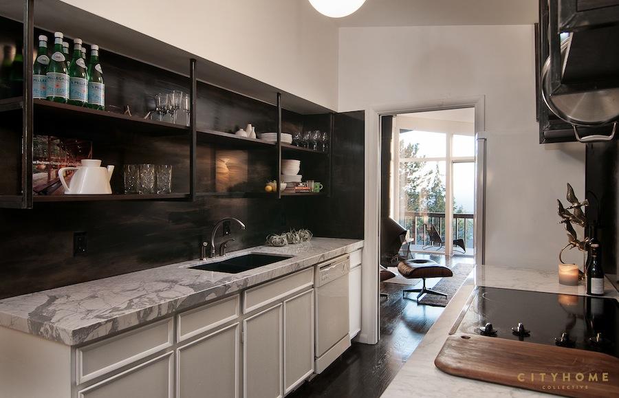 kitchens-1