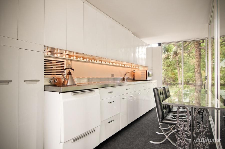 kitchens-4