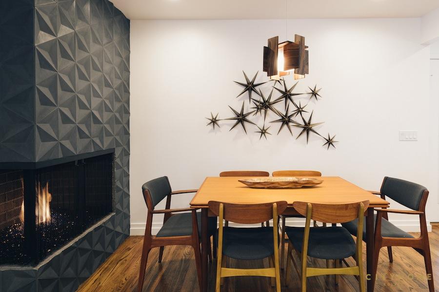bateman-home-design-16