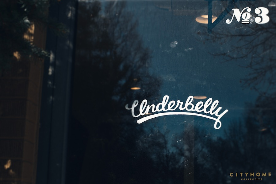 underbelly-13