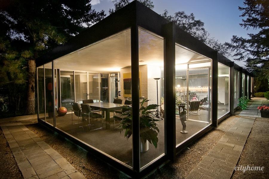 Salt-Lake-Architecture-John-Sugden-Roberta-Sugden-House-28