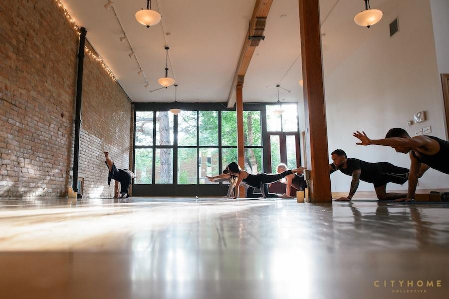 avenues-yoga-10