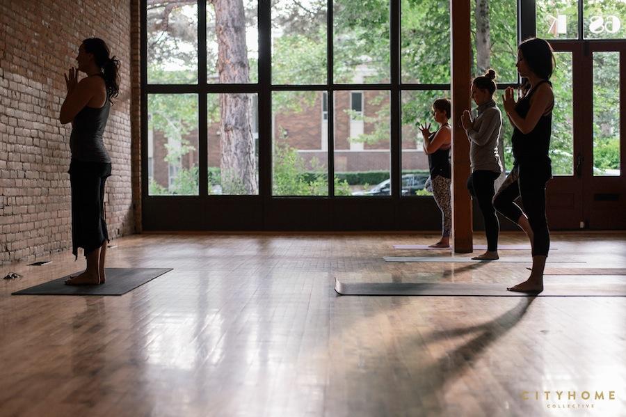 avenues-yoga-12