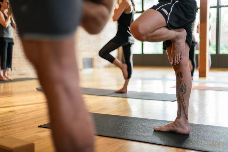 avenues-yoga-13
