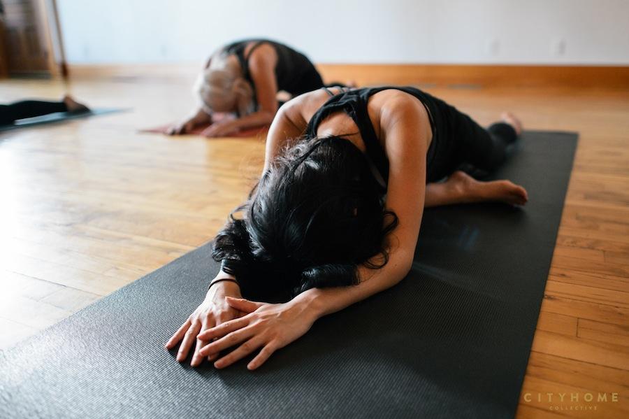 avenues-yoga-20
