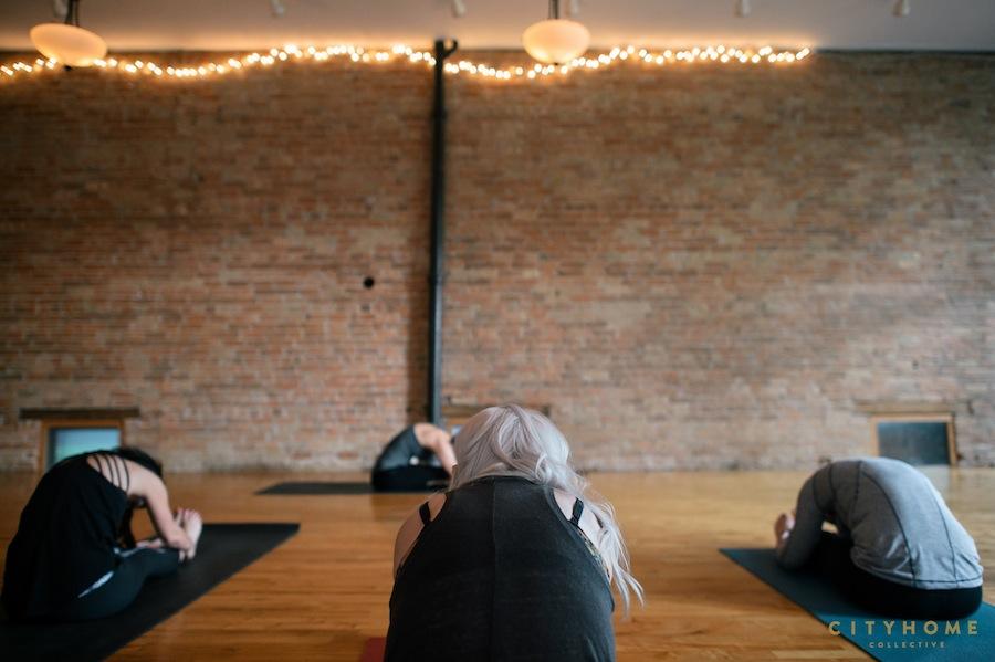 avenues-yoga-22