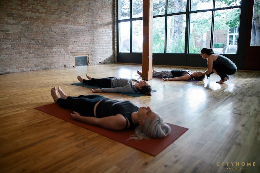 avenues-yoga-24