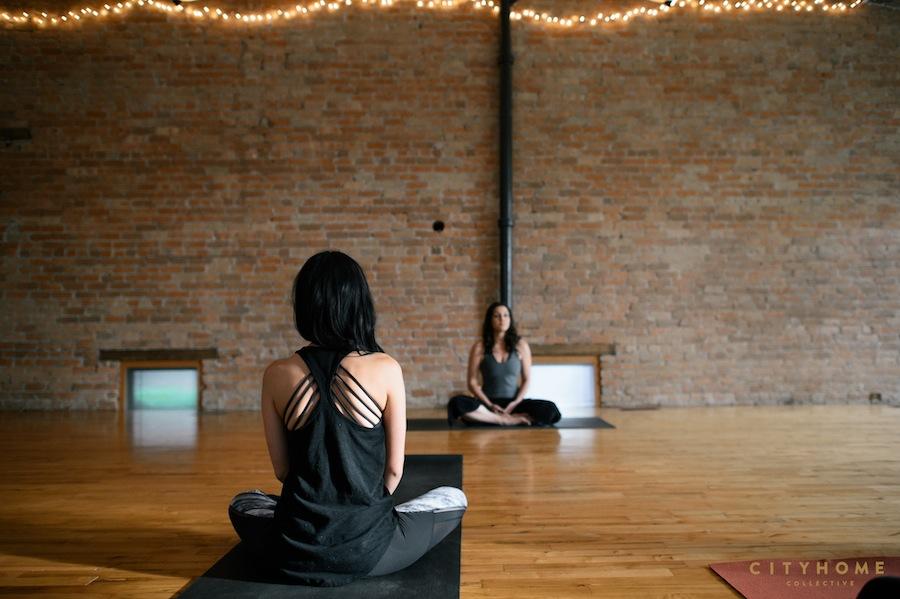 avenues-yoga-5