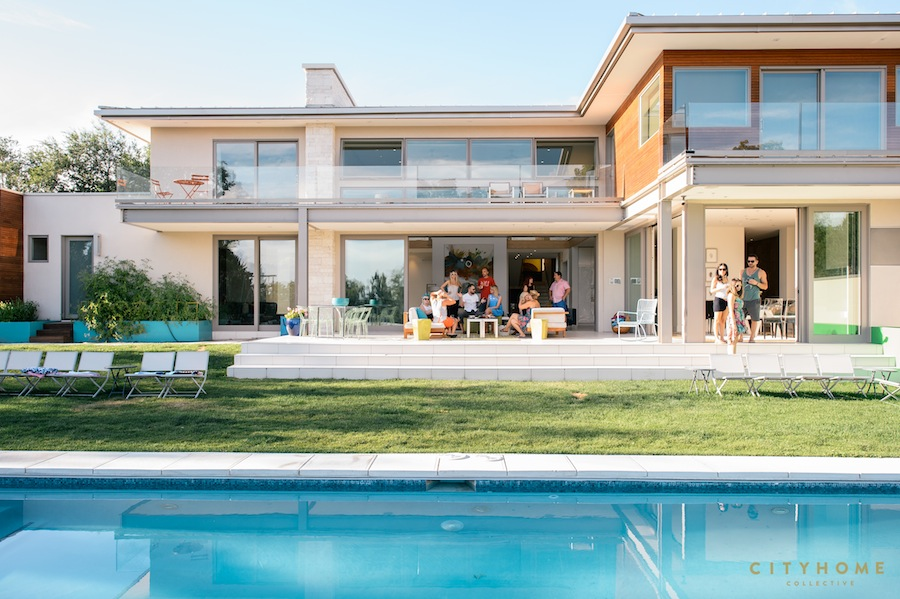 linton-pool-party-6