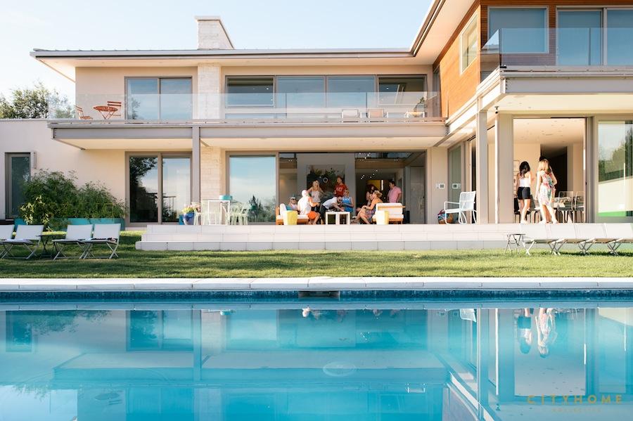 linton-pool-party-7