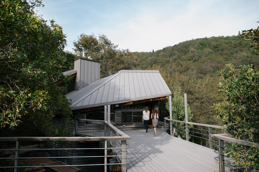 pinecrest-life-in-your-space-12