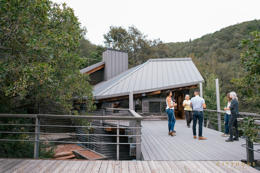 pinecrest-life-in-your-space-23