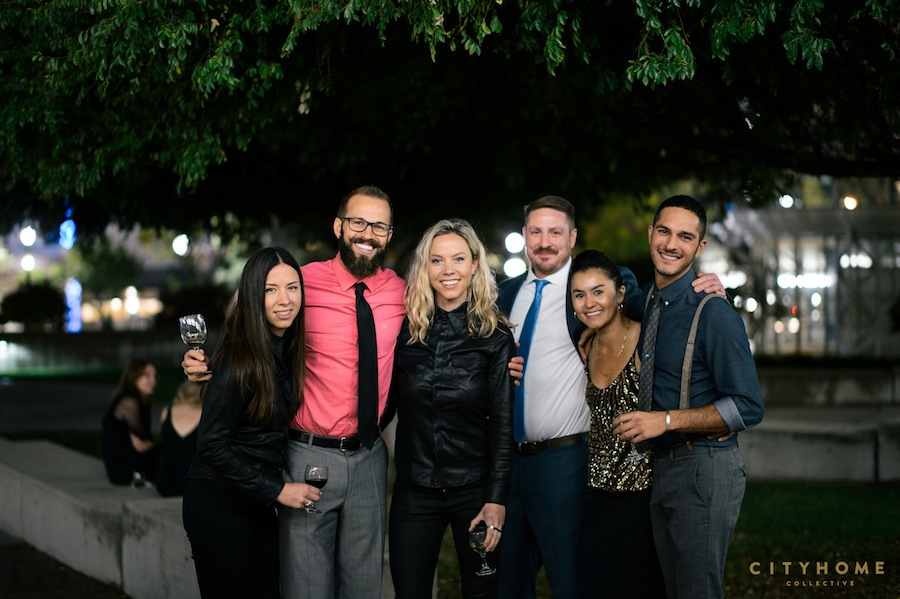 allies-equality-dinner-2015-23