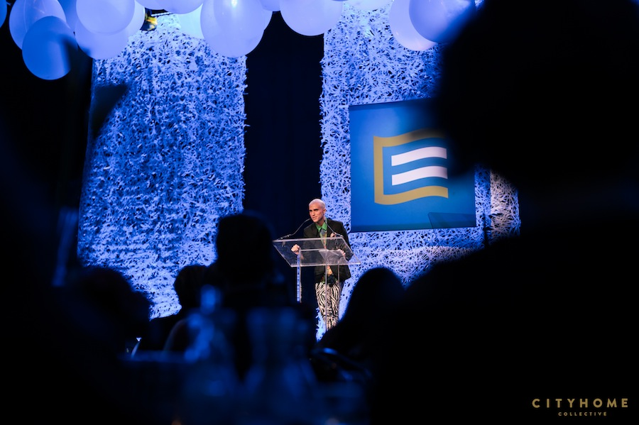 allies-equality-dinner-2015-29