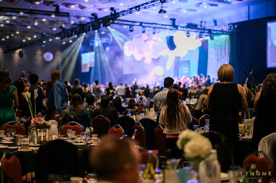 allies-equality-dinner-2015-32
