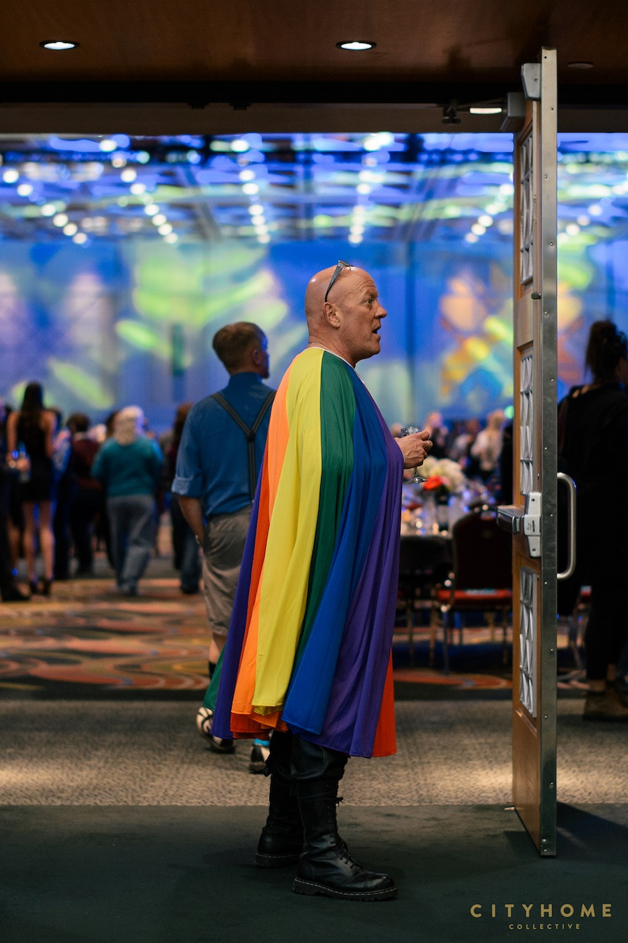 allies-equality-dinner-2015-5