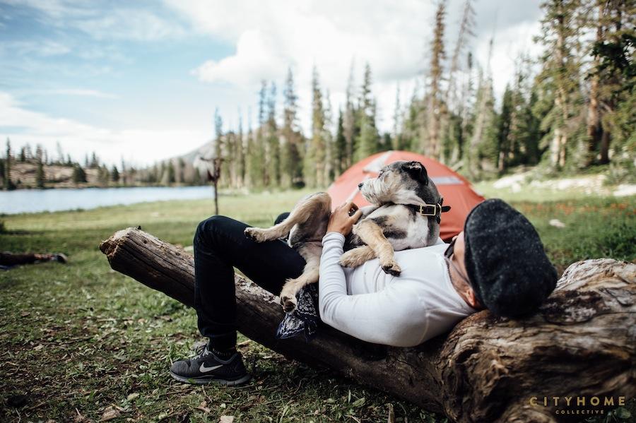 camping-uintas-wealth-budget-14