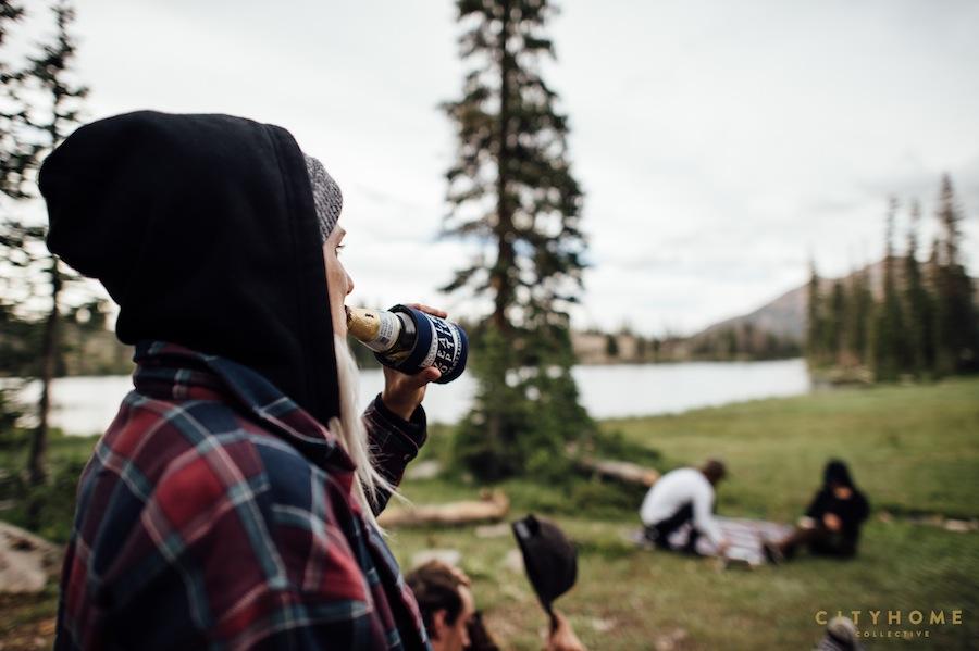 camping-uintas-wealth-budget-16