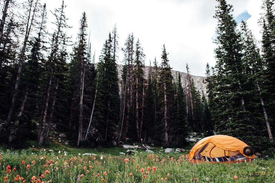 camping-uintas-wealth-budget-4
