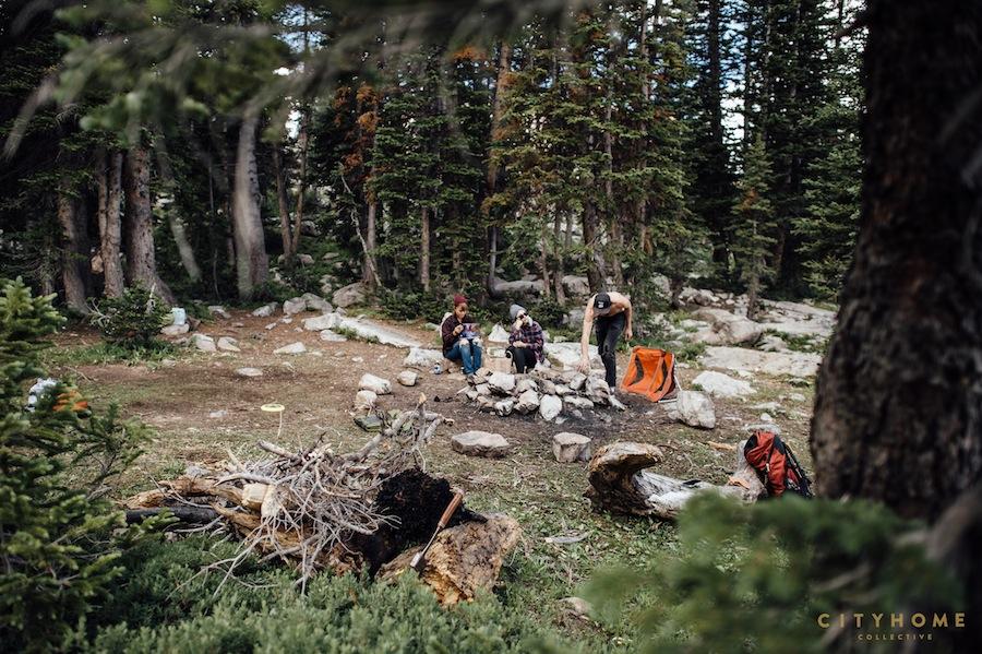camping-uintas-wealth-budget-5