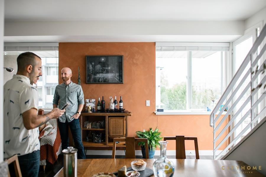derek-kitchen-local-1