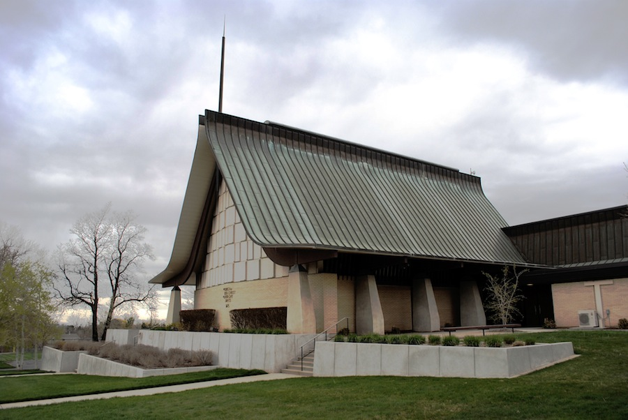 holy-church-modern-tour-1
