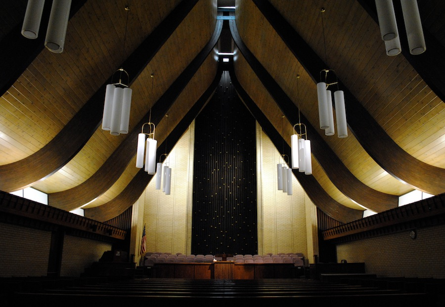 holy-church-modern-tour-3