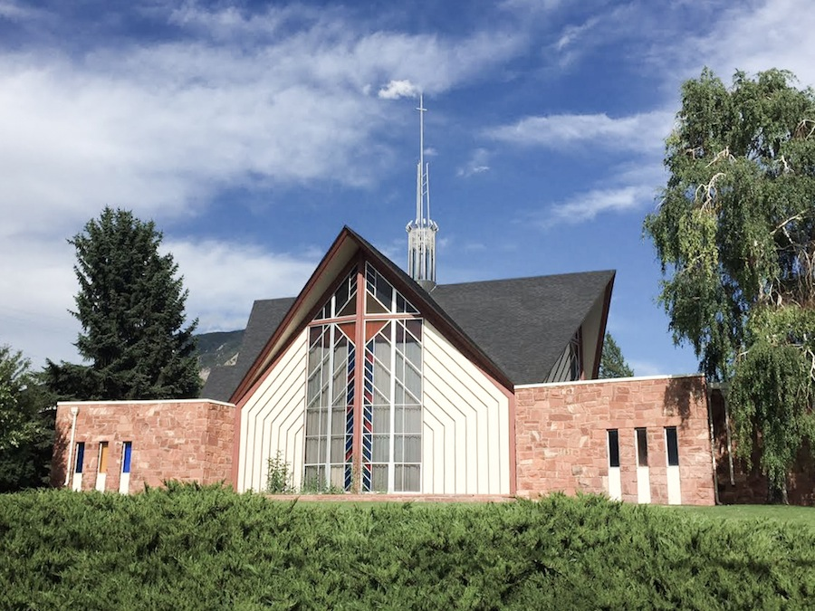 holy-church-modern-tour-5