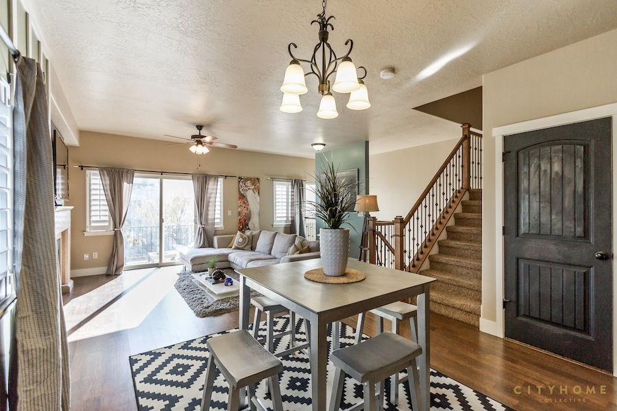 townhome-for-sale-south-salt-lake-city
