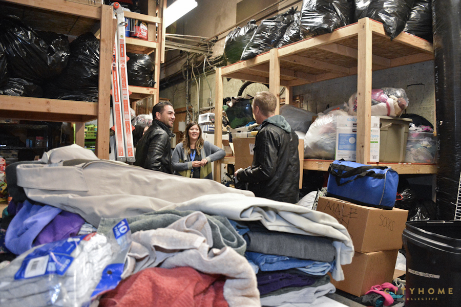 homeless-youth-resource-center-15