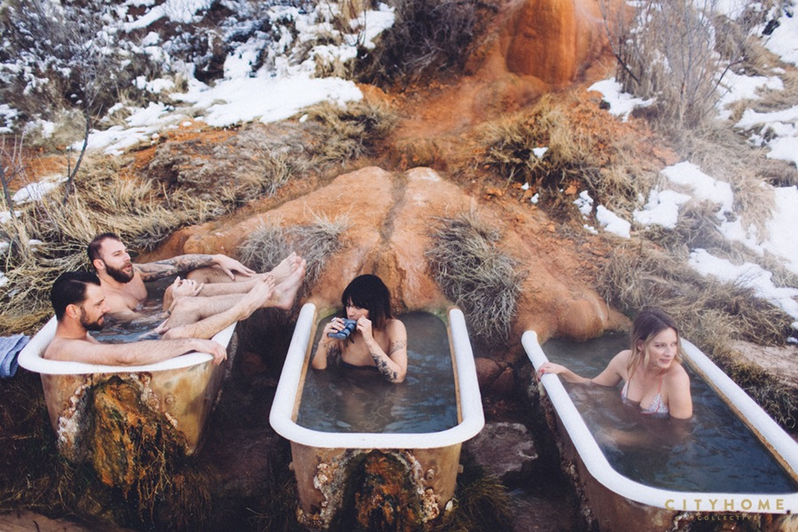 mystic-hot-springs-23