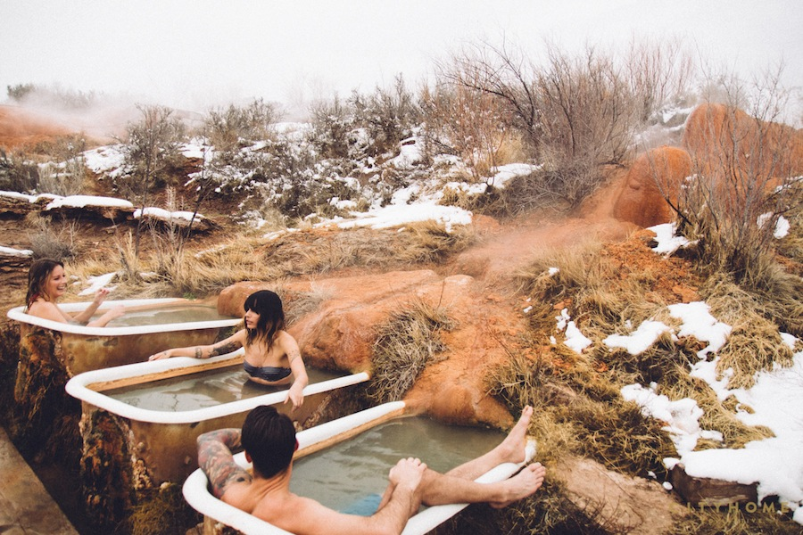 mystic-hot-springs-5