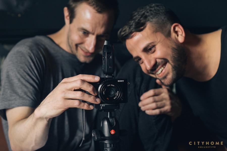 finca-behind-scenes-36