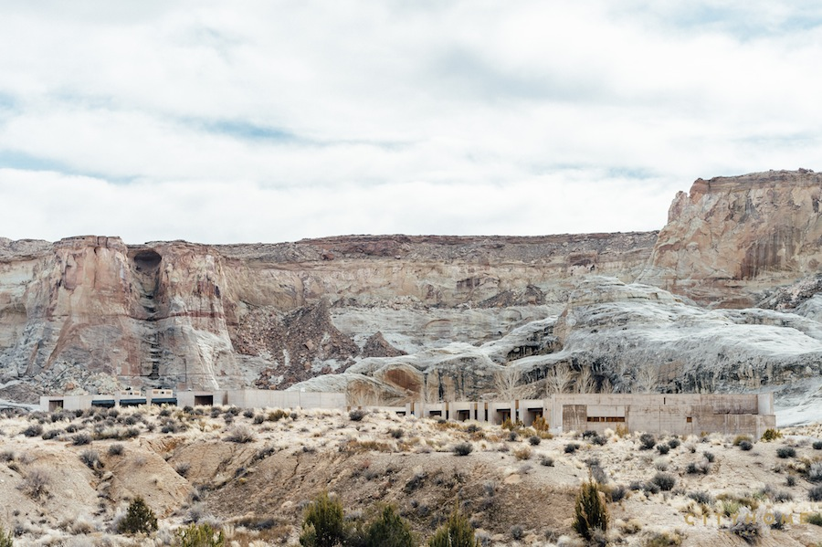 amangiri-place-of-worship-20