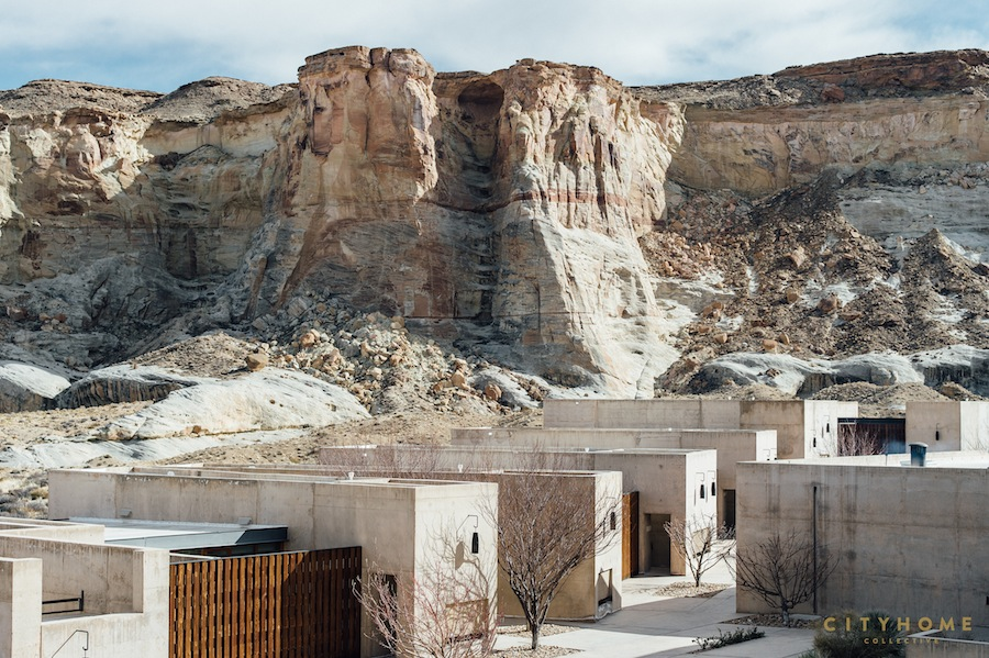 amangiri-place-of-worship-23