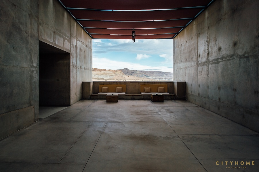 amangiri-place-of-worship-39