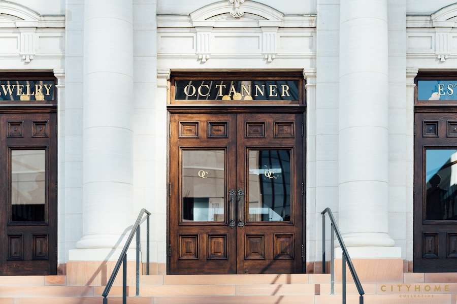o.c.-tanner-place-of-worship-28
