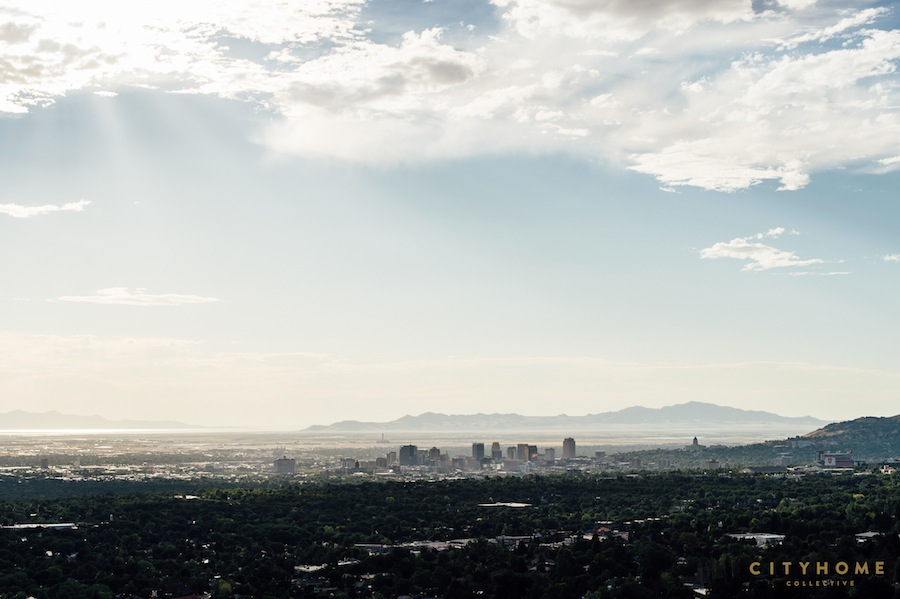 salt-lake-cityscape-1