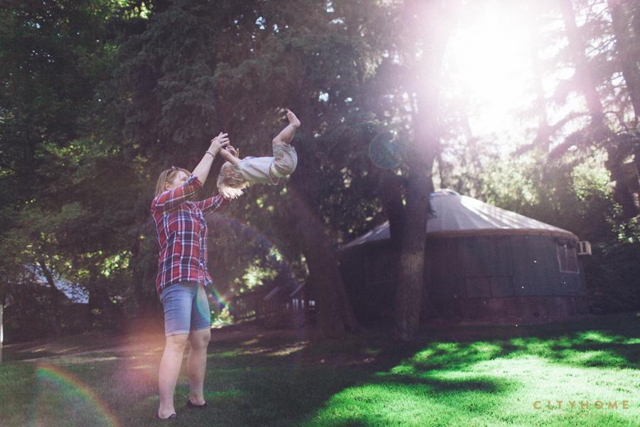 sundance-weekenders-5