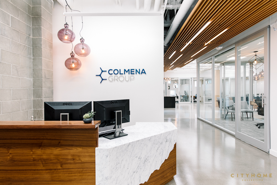 colmena-office-design-11