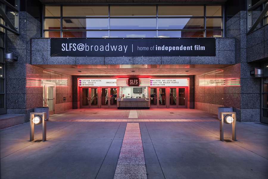 broadway-member-drive-1