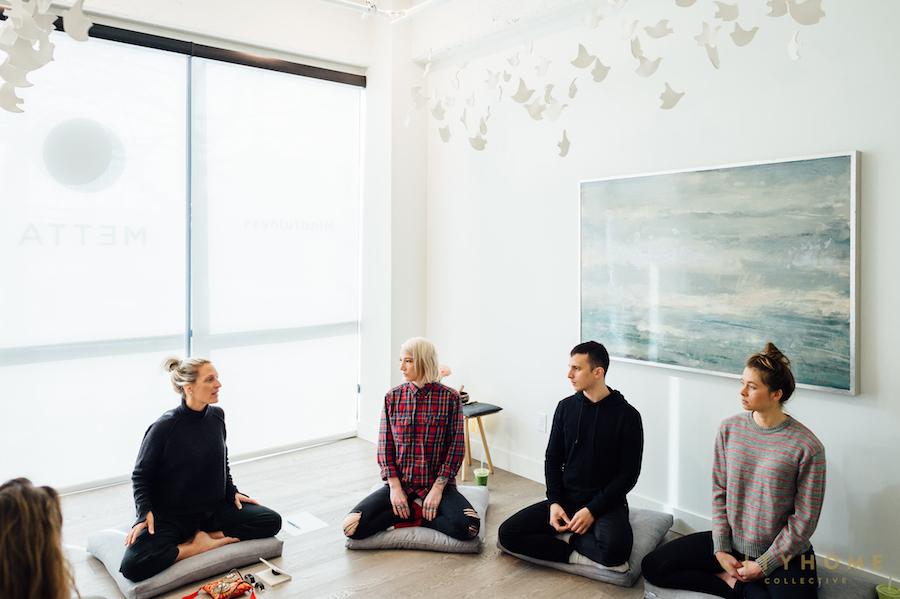 Metta_Mindfulness-20