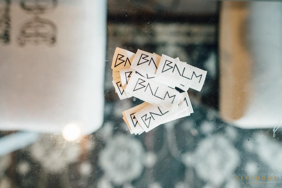 balm-apparel-4