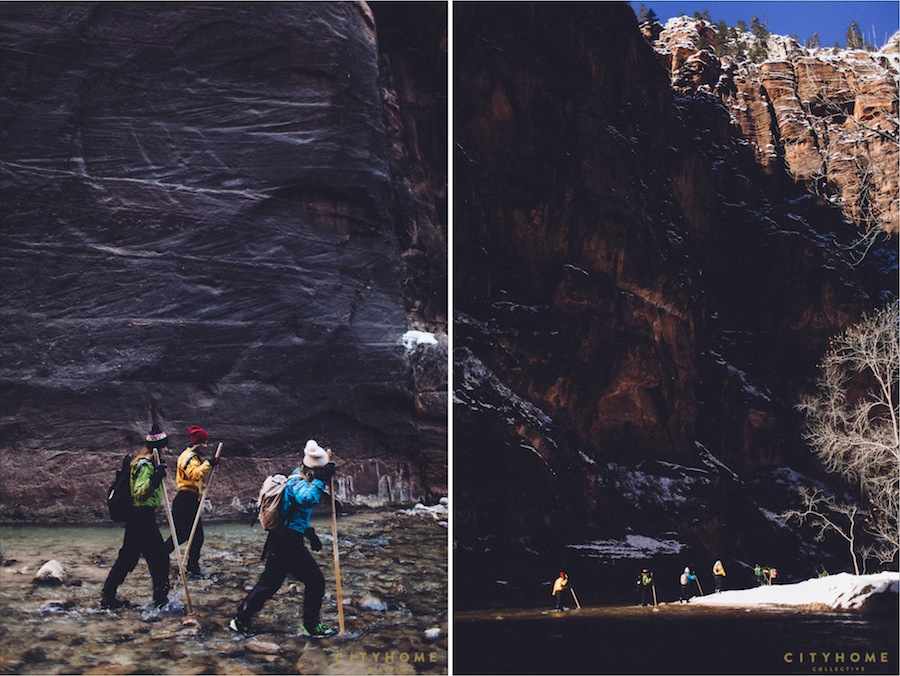 weekenders-zion-narrows-group3