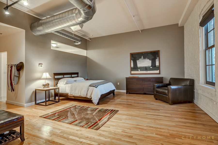 broadway-lofts-401-14