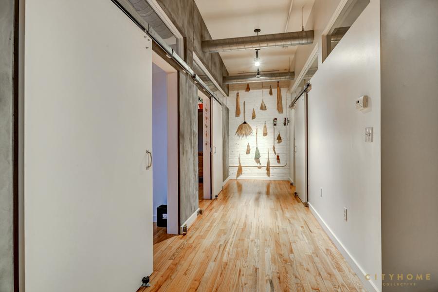 broadway-lofts-401-17
