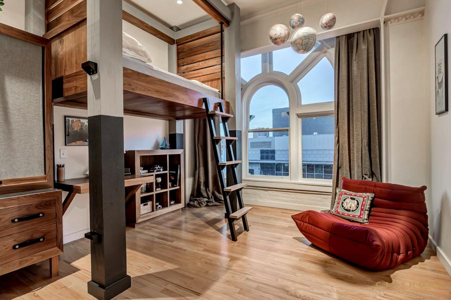broadway-lofts-401-19