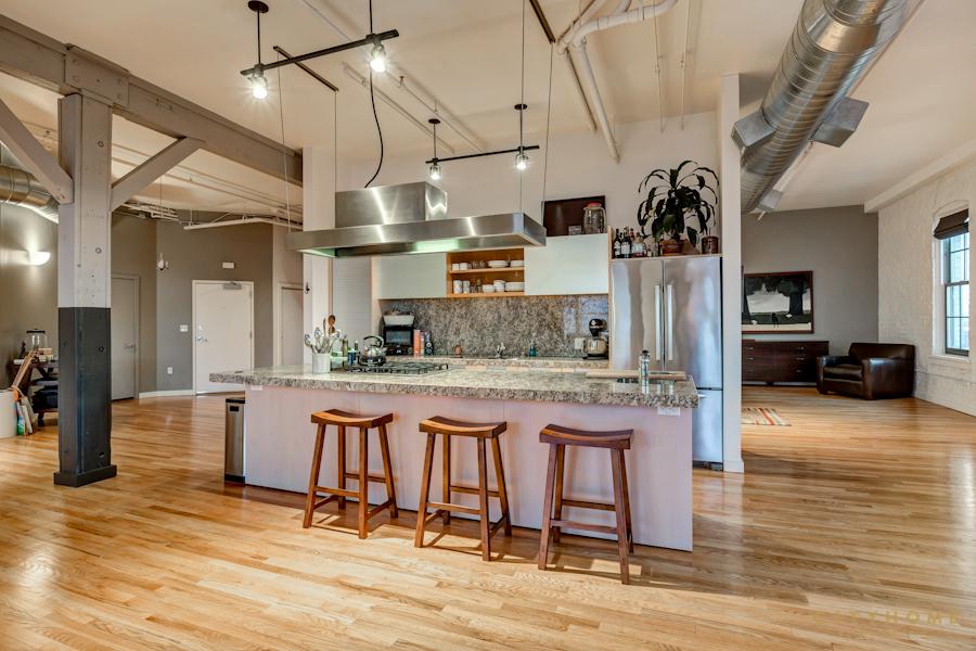 broadway-lofts-401-2