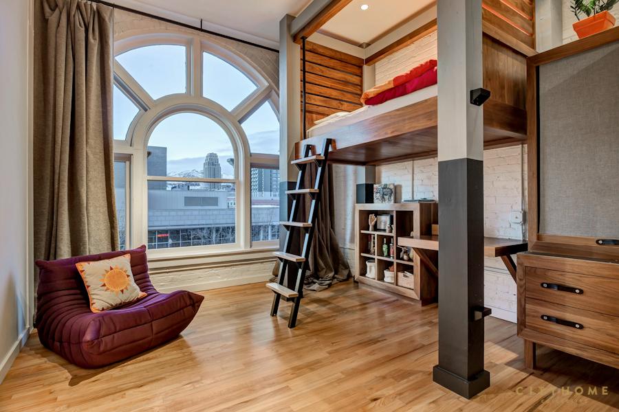 broadway-lofts-401-20